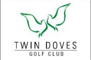 Sân golf Twin Dove